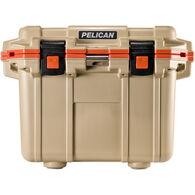 Pelican Elite 30-Qt. Cooler