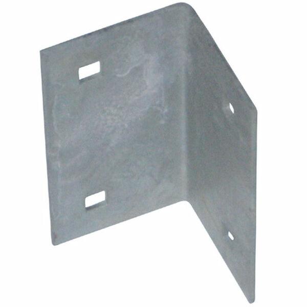 Stationary Dock Hardware - Joist Corner