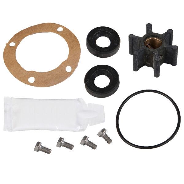 Sierra Impeller Kit, Sierra Part #23-3305