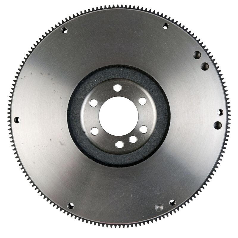 Sierra Flywheel For GM Engine, Sierra Part #18-4521 image number 1