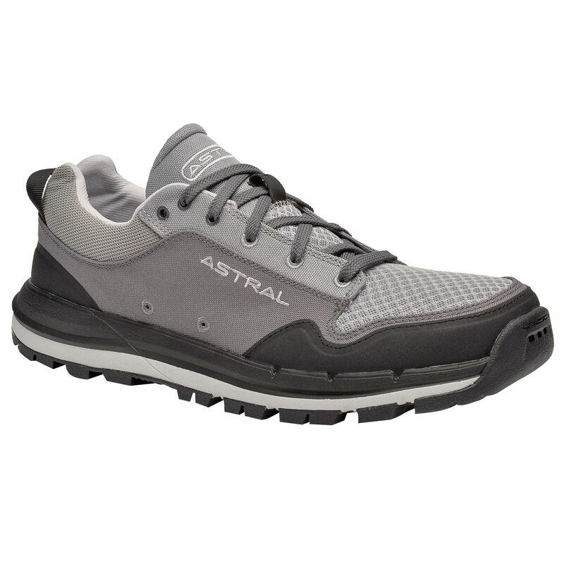 Astral Men's TR1 Junction Hiking Shoe image number 3