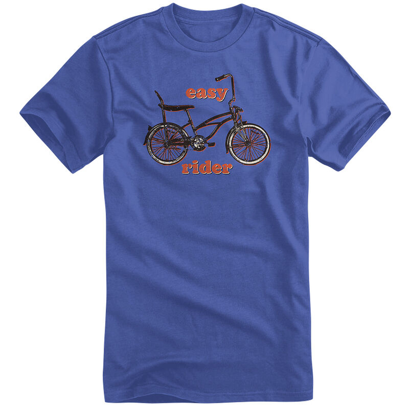 Points North Toddler Boys' Easy Rider Short-Sleeve Tee image number 1
