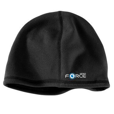 952f322cd18e9 Carhartt Men's Force Lewisville Hat