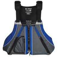 Onyx MoveVent Dynamic Paddle Life Jacket