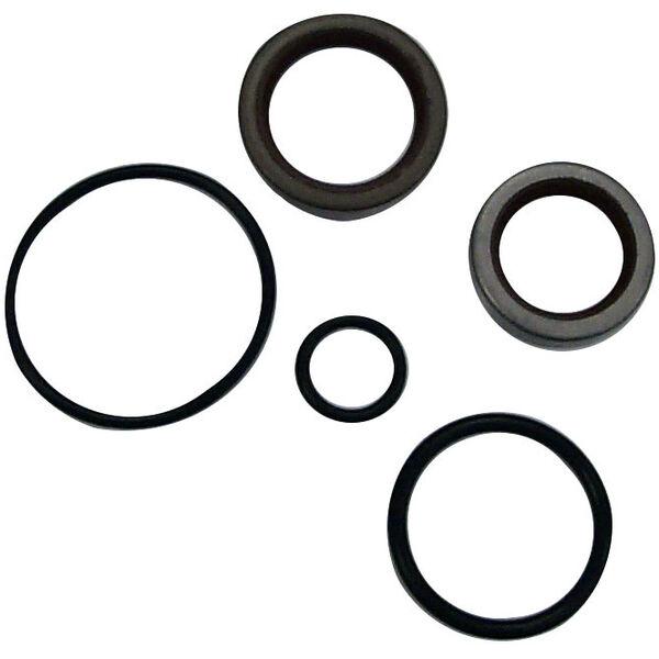 Sierra Crankshaft Seal Kit For Johnson/Evinrude Engine, Sierra Part #18-4329