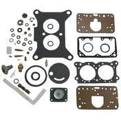 Sierra Carburetor Kit For Mercury Marine/OMC Engine, Sierra Part #18-7081