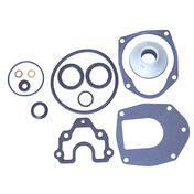 Sierra Lower Unit Seal Kit For Mercury Marine Engine, Sierra Part #18-2725
