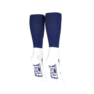 Freaker Tom Brady Socks