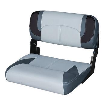 "Overton's Pro-Elite Buddy Center Bench Seat, 22""W"