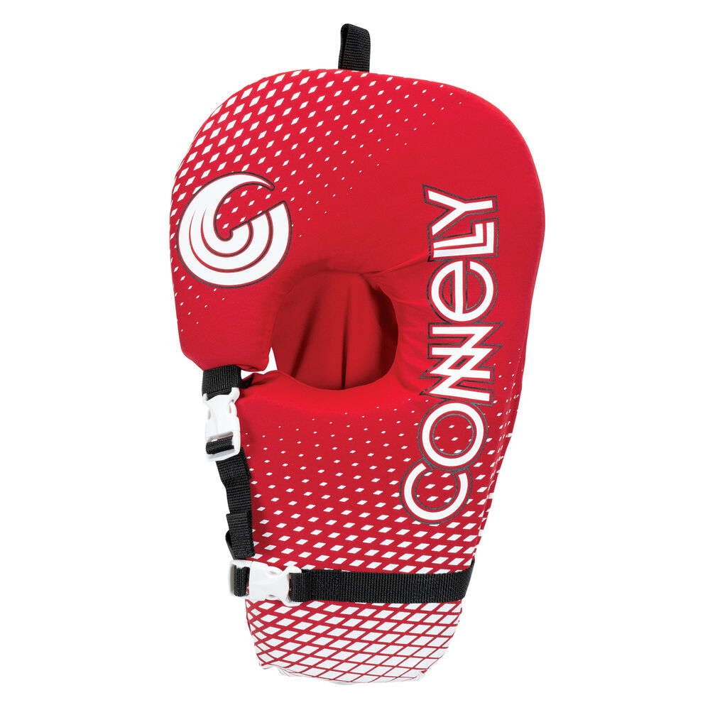 Connelly Baby Safe Nylon Life Jacket | Overton's