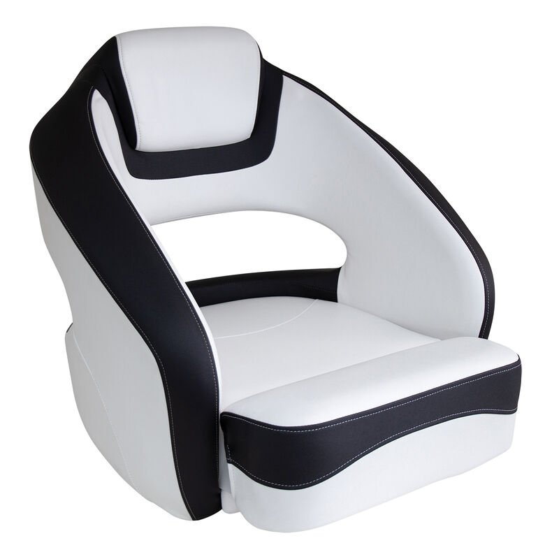 Hurley LE Bucket Seat image number 3