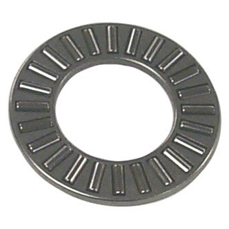 Sierra Thrust Bearing For OMC Engine, Sierra Part #18-1367 image number 1