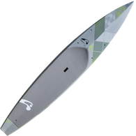 Amundson 14' TR-X Stand-Up Paddleboard