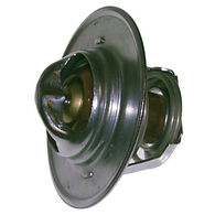 Sierra Thermostat For Crusader/Mercury Marine Engine, Sierra Part #18-3649
