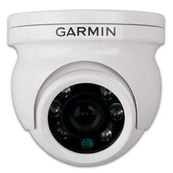 Garmin GC 10 Standard Image Marine Camera, NTSC Version