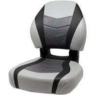 Boat Driving & Fishing Seats | Overton's