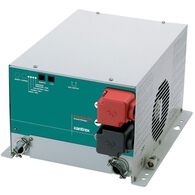 Xantrex™ Freedom 458 Inverter/Charger, 12 V/120 V/2500W/130A dual in/dual output