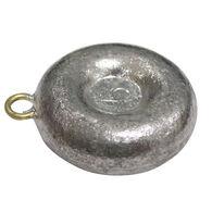 Bullet Weights Disc Sinker