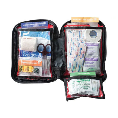 Adventure Medical Kit 2.0 First Aid Kit