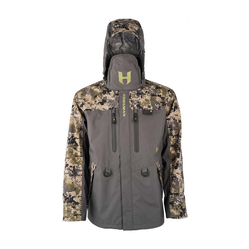 Hodgman H5 Storm Shell Jacket image number 1
