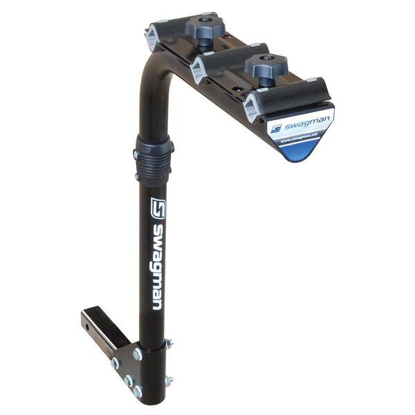 Swagman Bike Racks - Standard 3-Bike Rack