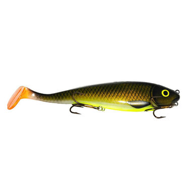 Musky Innovations Swimmin' Dawg Swimbait