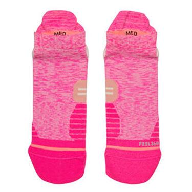 Stance Women's Distance Tab Running Sock