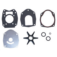 Water Pump Repair Kit for Mercury/Mariner 18-3214