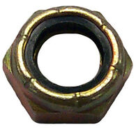 Sierra Lock Nut For Mercury Marine Engine, Sierra Part #18-3713