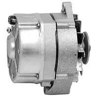 New Inboard Alternator - for new Mercury Marine