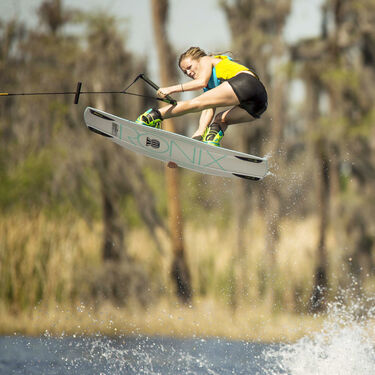 Ronix Limelight ATR Wakeboard, Blank