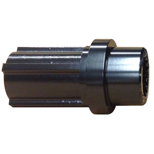 Michigan Wheel Aft Drive Adapter For Evinrude/Johnson/OMC Sterndrives