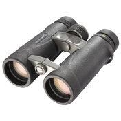 Vanguard Endeavor ED Binoculars, 8x42