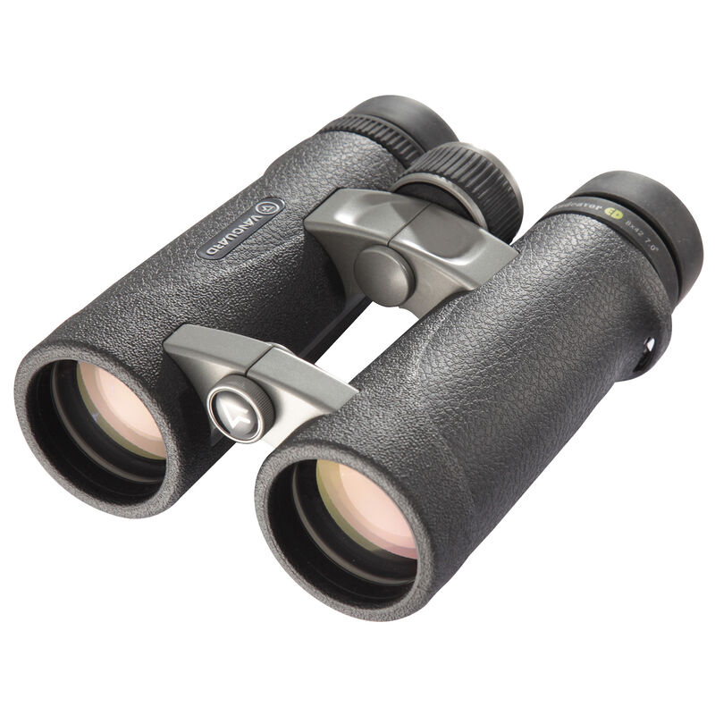 Vanguard Endeavor ED Binoculars, 8x42 image number 1