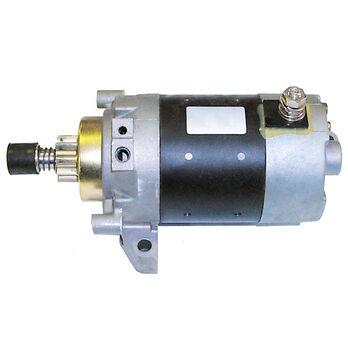 Sierra Outboard Starter For Honda Engine, Sierra Part #18-6433