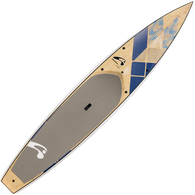 """Amundson 12'6"""" TR-X 27 Stand-Up Paddleboard"""