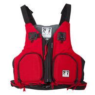 Body Glove Sonar Fishing Vest