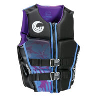 Connelly Women's Lotus Neoprene Life Jacket