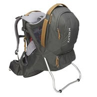 Kelty Journey PerfectFit Signature Child Carrier