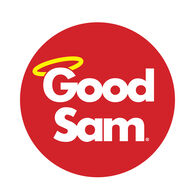 Good Sam 1 Year Membership - Join