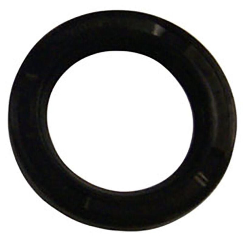 Sierra Drive Shaft Oil Seal For Honda/Mercury Marine, Sierra Part #18-0522 image number 1