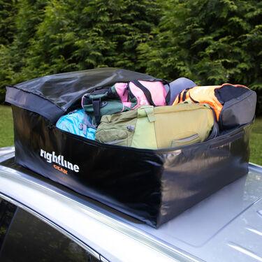 Rightline Gear Sport 2 Car Top Carrier