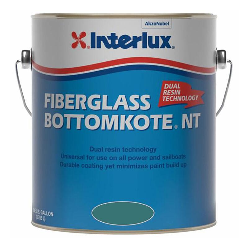 Interlux Fiberglass Bottomkote NT, Gallon image number 2