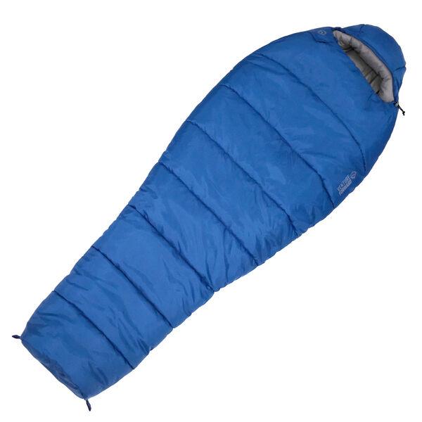 Venture Forward Split Rock 15° Mummy Sleeping Bag