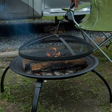 Char-Broil Portable Fire Bowl