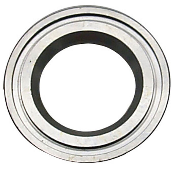 Sierra Short Yoke Spacer For Volvo Engine, Sierra Part #18-2199