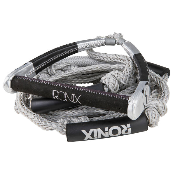 Ronix Synthetic Polyurethane Bungee Surf Rope