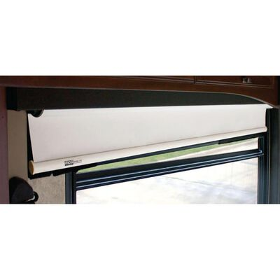 Day-Night Roller Shades