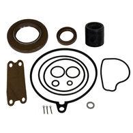 Sierra Upper Unit Seal Kit For Volvo Engine, Sierra Part #18-2586