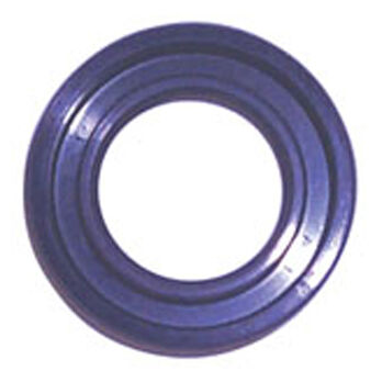 Sierra Oil Seal For Suzuki Engine, Sierra Part #18-0544